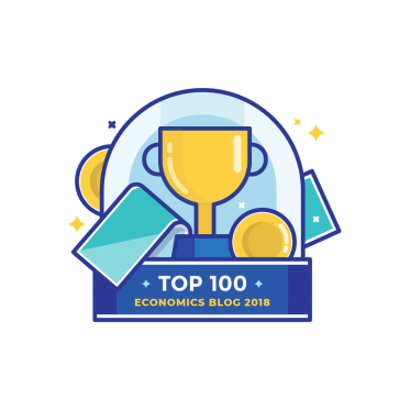 econ_blog_badge_2018